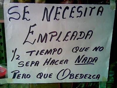 Favor dejar un mensaje.... jajajaja-http://3.bp.blogspot.com/_xR-lQjIub4I/SU4mEHp6GXI/AAAAAAAAKqs/d5FTcnh5akg/s400/colombia_bizarra_27.jpg