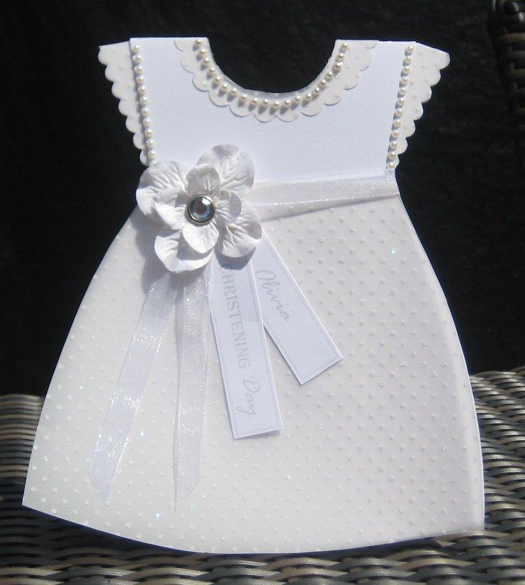 Открытка для новорожденной девочки своими руками платье, поздравительные открытки прикольное