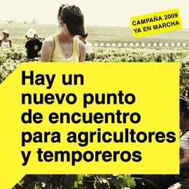 Actualidad jur dica hoy ajh plan gestor de campa as agr colas de castilla la mancha - Oficina virtual sepecam ...