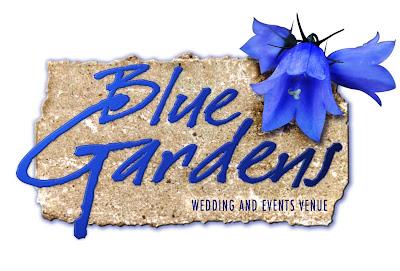 gardens events venue worry classy