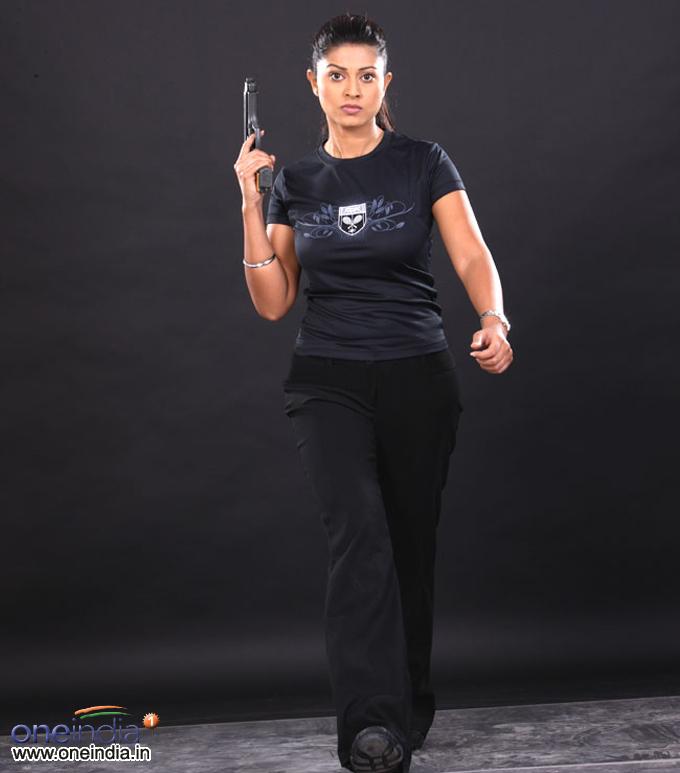 Sneha Stills Murattu Kaalai Sneha Upcoming Tamil Movie: World Celebritiy: Tamil Movie Bhavani Ips Stills