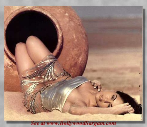 Remarkable, useful Sameera reddy sex really. And