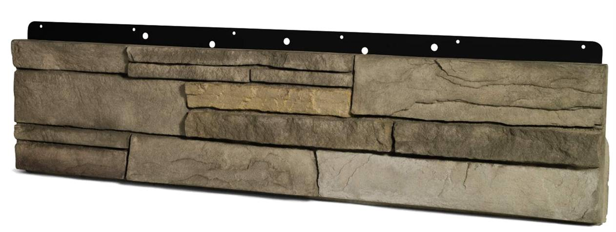 Instone S Masonry Tips And Know How To Myles F Kelly Now