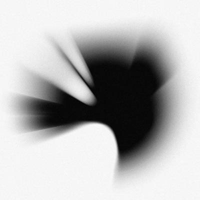 Album Linkin Park A Thousand Suns