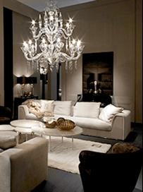 the interior design club sparkling fendi glamour interior design cluj email interior design cubism