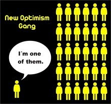 New Optimism