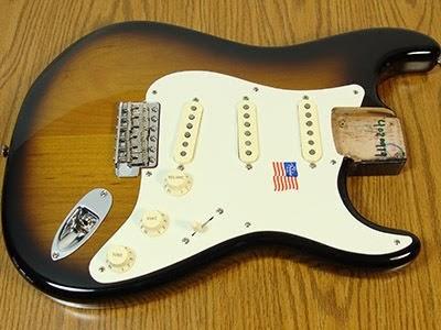 fender guitar parts stratocaster guitar culture. Black Bedroom Furniture Sets. Home Design Ideas