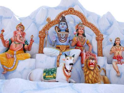 Viswanatha satyanarayana ramayana