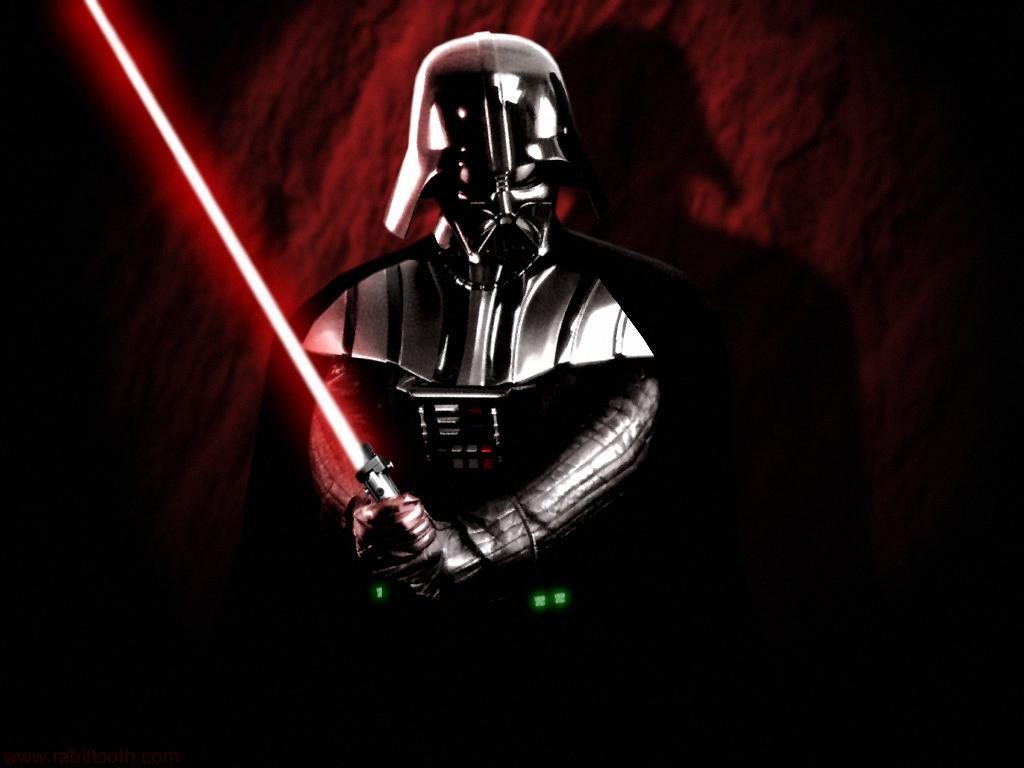 Darth Vader Wallpaper | Picture & Wallpaper Collections