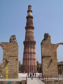 Panicker Travels Delhi Contact Number
