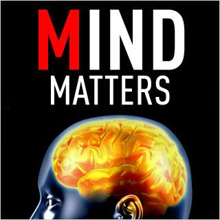 http://3.bp.blogspot.com/_xZdZD0Sy-is/SWpwzVR1gTI/AAAAAAAAAQw/CKms7DXUBbw/s320/mindMatters320x320.jpg