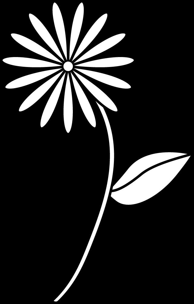 Simple Line Art Designs Png : Katemade designs free images