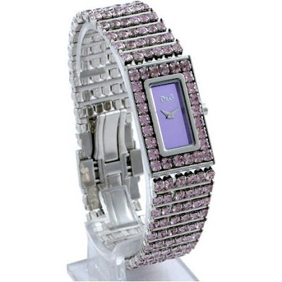 Swiss Army Women Watch