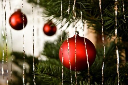 [Image: Christmas+Tree+icicles.jpg]