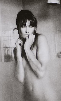 Carla bruni sex pictures theme simply
