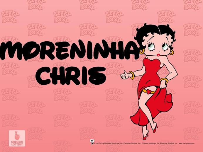 Coisas Engraçadas Para Status: Moreniinha Chris: ♥ Frases Engraçadas Para Status
