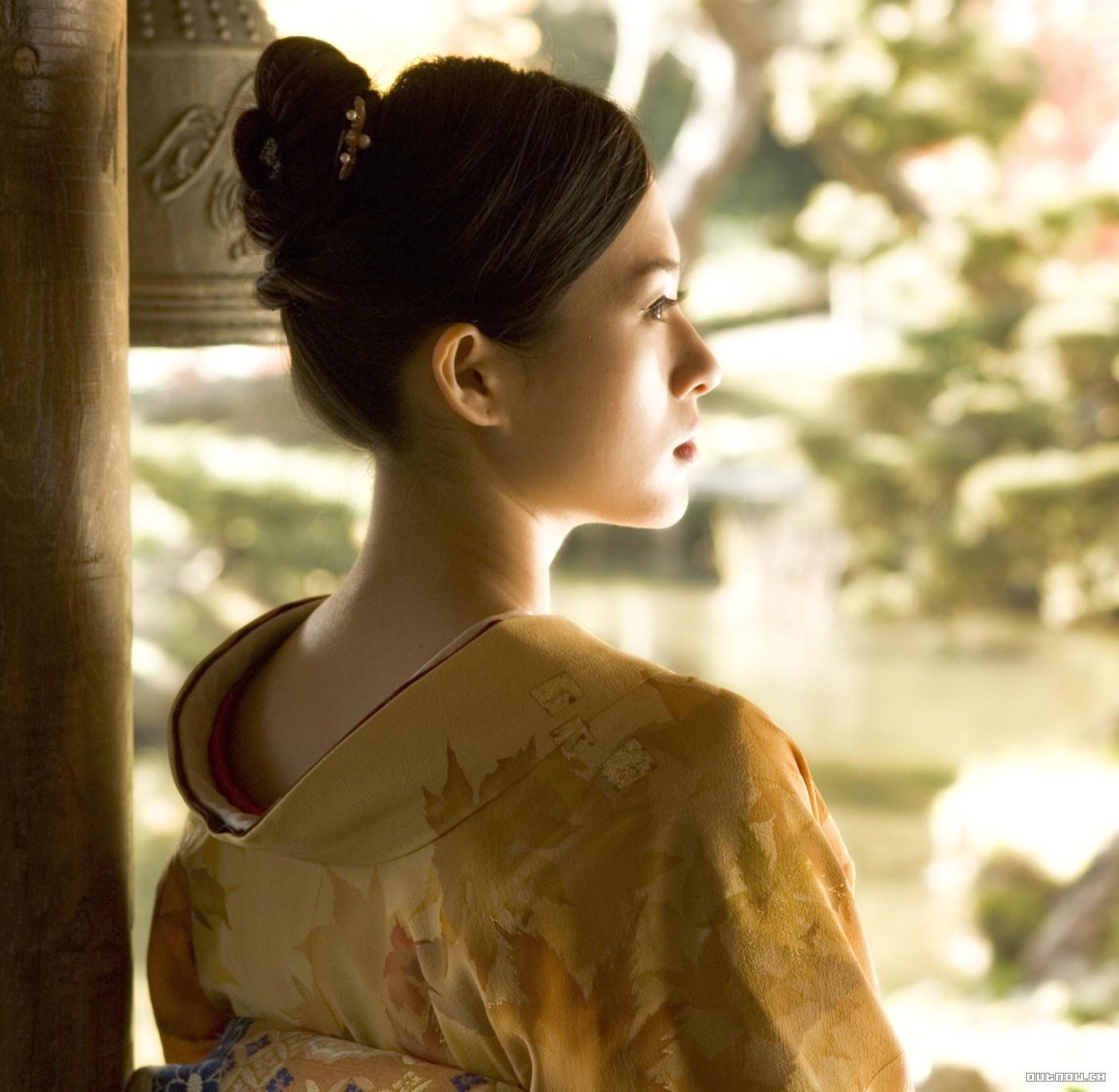 Desi Girl Image Wallpaper Voyage To Springtime Memoirs Of A Geisha