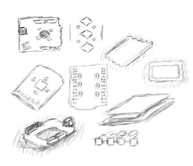 Antipasto Hardware Blog: Introducing the Illuminato, 100%