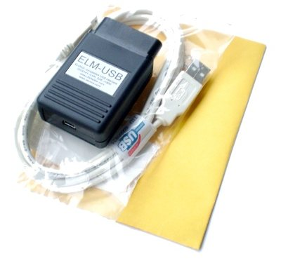 Antipasto Hardware Blog: Introducing the LCDash GT: Hacking Your