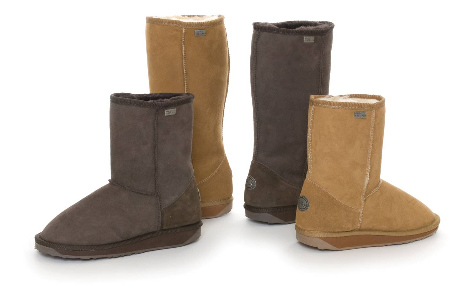 shopping ugg boots