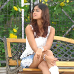 Sexy Southindian Actress Ilena Sexy Snaps