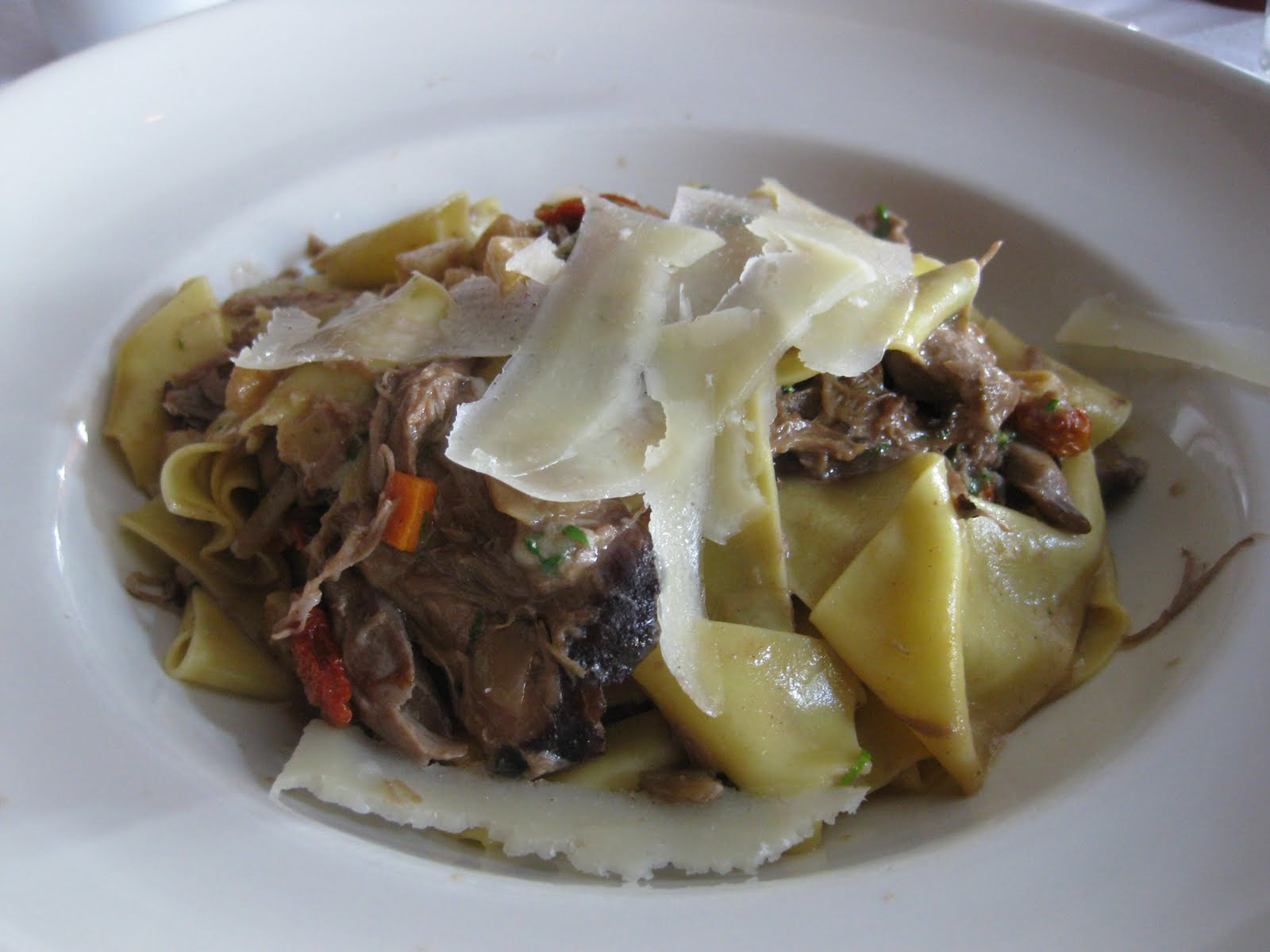 pappardelle28