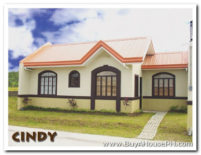 Buying A House At Cavite, Philippines
