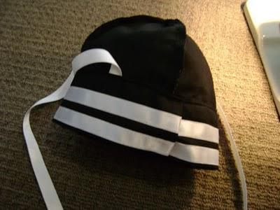 sombreros, gorros, boinas,militares, vintange, patrones, costura