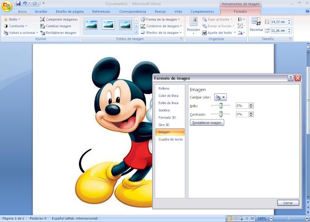 plantillas,manualidades, word, office, patrones, moldes,microsoft, tutoriales