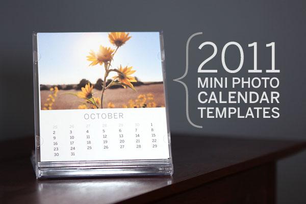 calendarios, plantillas, años vigentes, anuales,perpetuos, planings