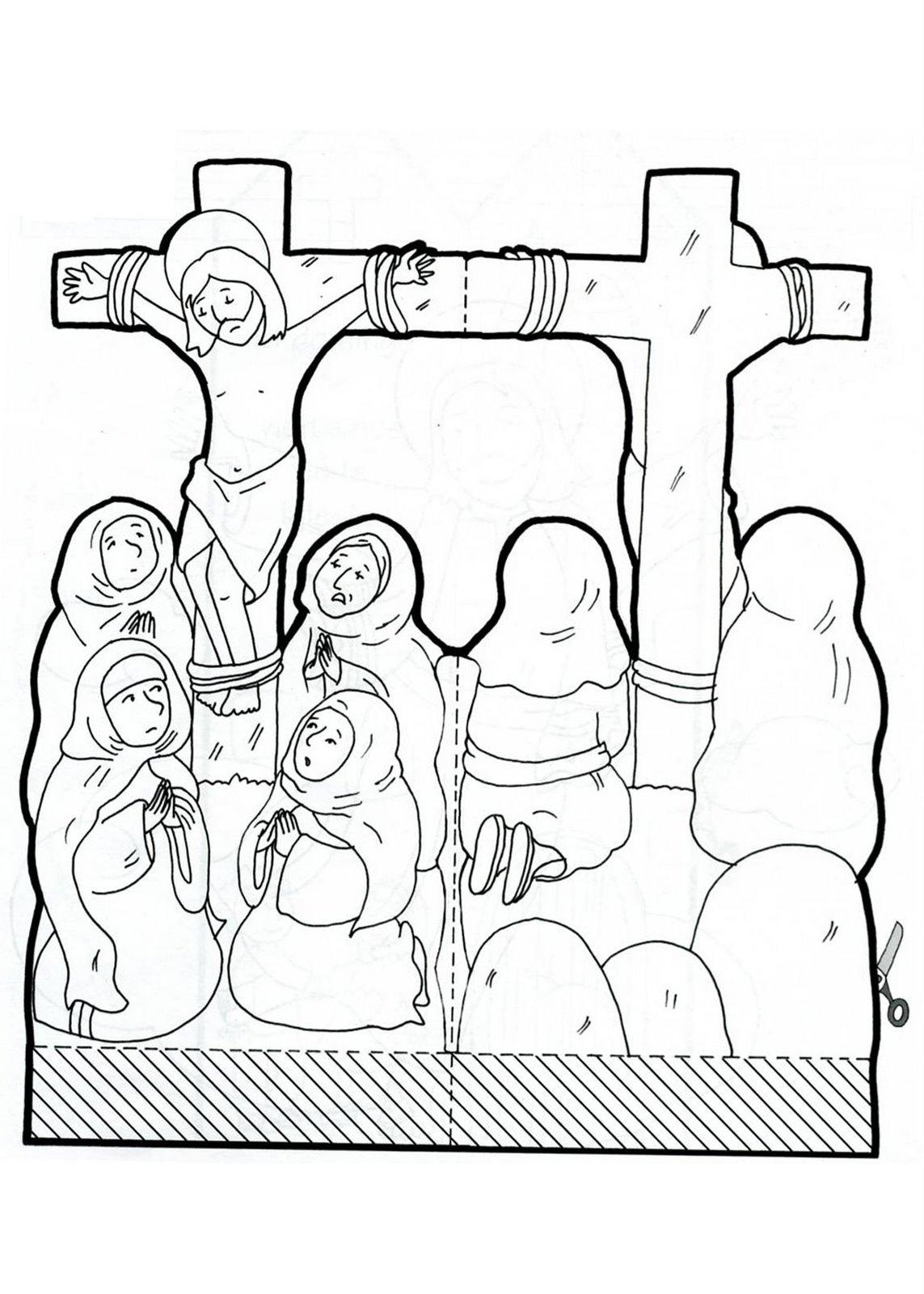 Enrhedando manualidades - Marqueteria para ninos ...