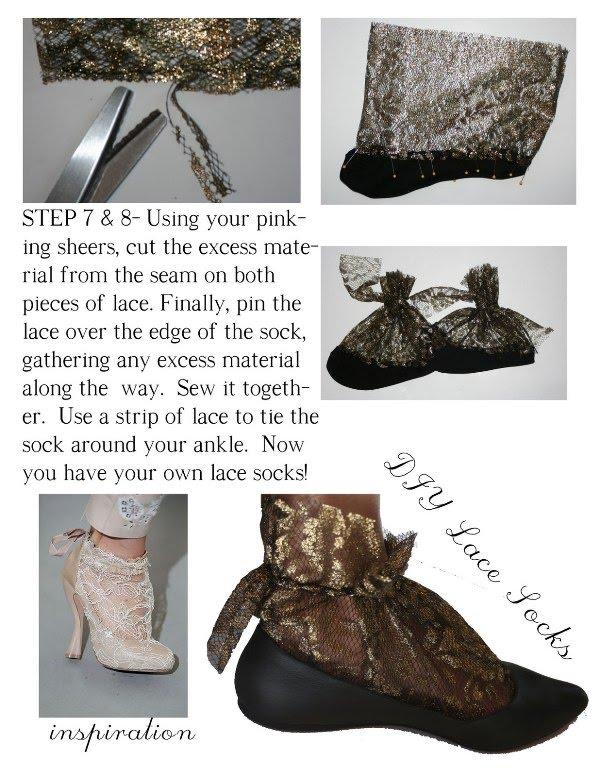 zapatos, fiesta, customizar, tunerar, reciclar, manualidades