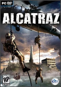 Alcatraz Disco Show Tornala Tornala | Facebook