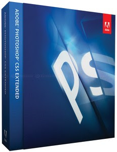 Download Curso de Photoshop CS5 Vídeo Aulas