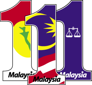 Malaysians Must Know the TRUTH: The Essence of 1 Malaysia