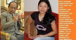 Indon maid from jawa tengah fantasy 4 - 3 part 9