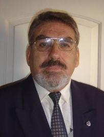 https://i0.wp.com/3.bp.blogspot.com/_xi49WMCiV7E/Sw_rffXMy8I/AAAAAAAAABs/cpOEZB4pe-8/S1600-R/D+miguel+leal+cruz+2.JPG