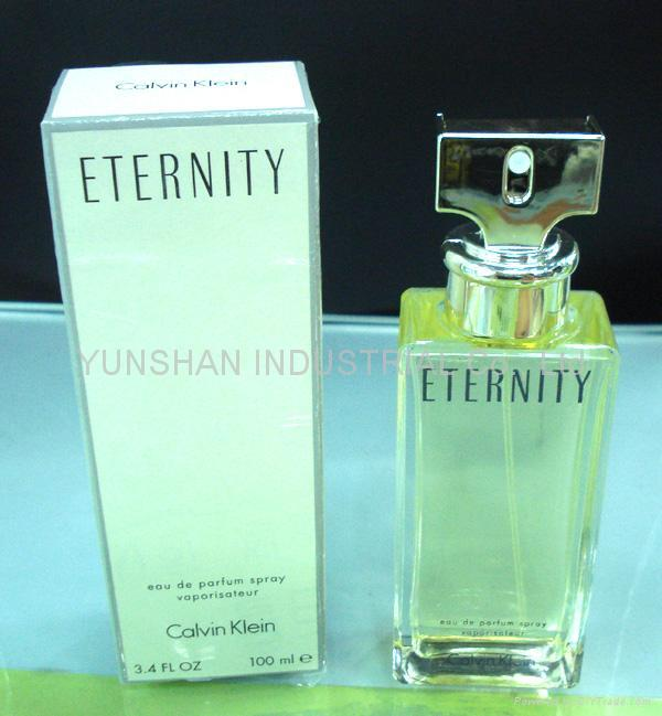 Kotak Perfume Tester: COSMETIC BEST DISCOUNT: CK Perfume For Him & Her