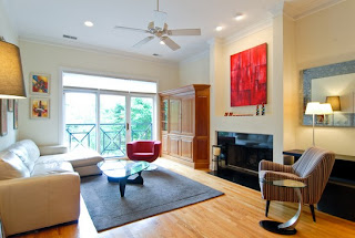 The Chicago Real Estate Local: Lake View Penthouse: Top ...