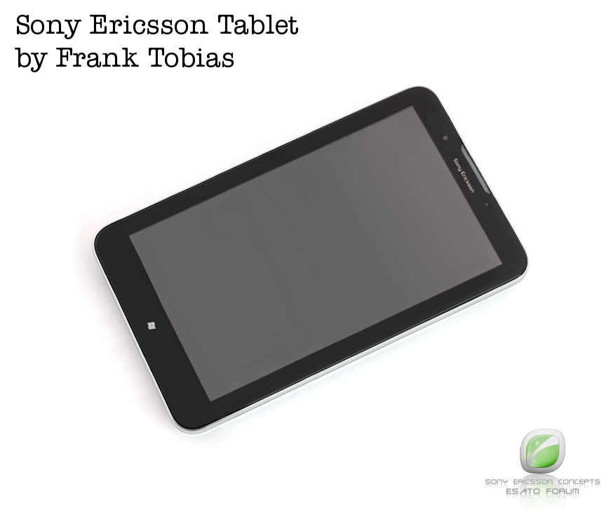 Swell Future Smartphones Another Tablet Without Name Interior Design Ideas Grebswwsoteloinfo