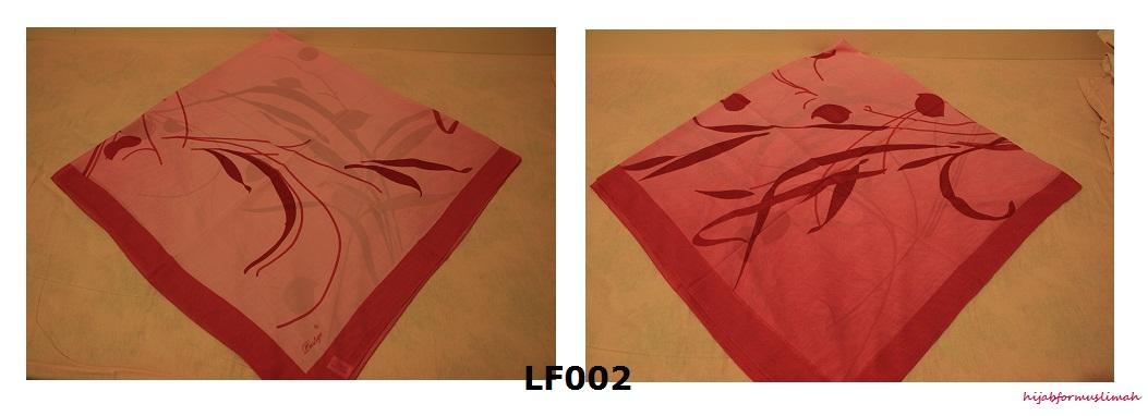 lf002.jpg