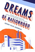 Dreams of Nationhood: American Jewish Communists and the Soviet  Birobidzhan Project, 1924-1951