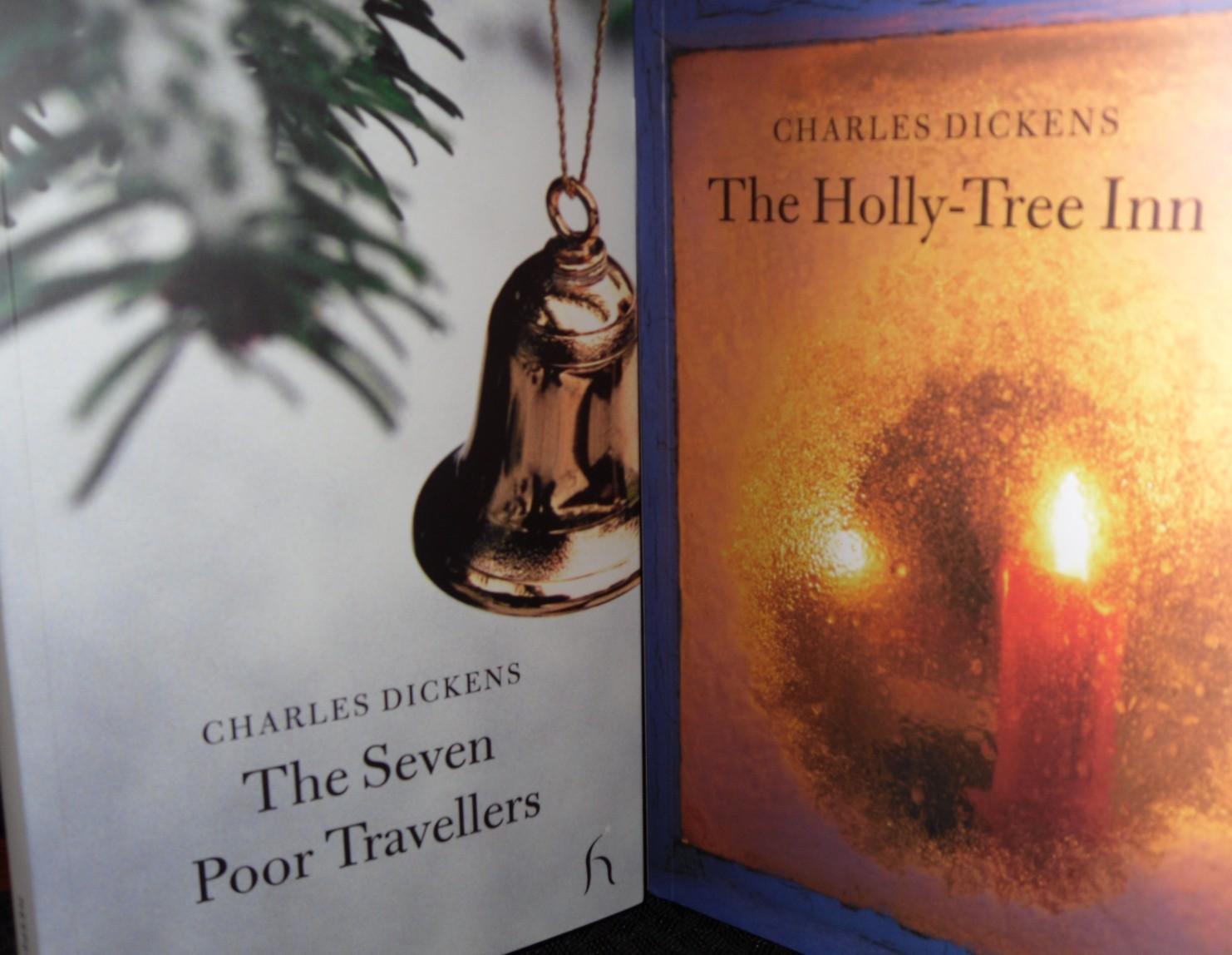 I Prefer Reading Christmas