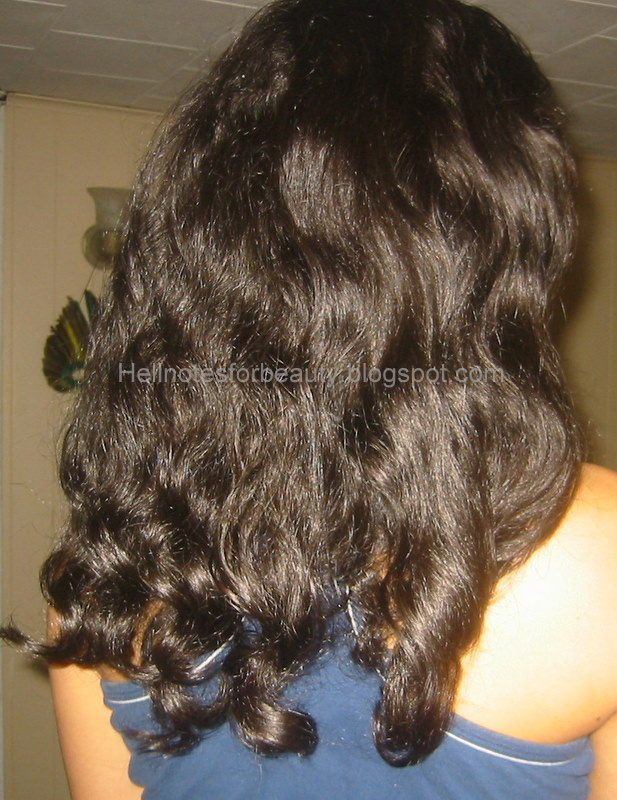 Good Deep Conditioner For Dry Natural Hair
