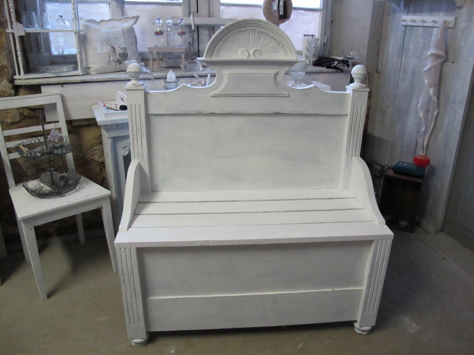 werkstatt ansichtssache kandern aus bett werde bank. Black Bedroom Furniture Sets. Home Design Ideas