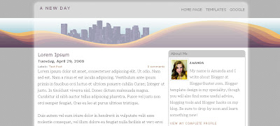 xml template download. flash xml free module 5 website templates, Invoice templates