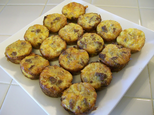 Party Food Weight Loss Bariatric Surgery Healthy Cooking Blog