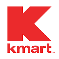 322297d340 Bring along this $5 off $50 Kmart coupon to make all the below deals that  much sweeter. Remember your total has to be over $50 before all  manufacturer ...