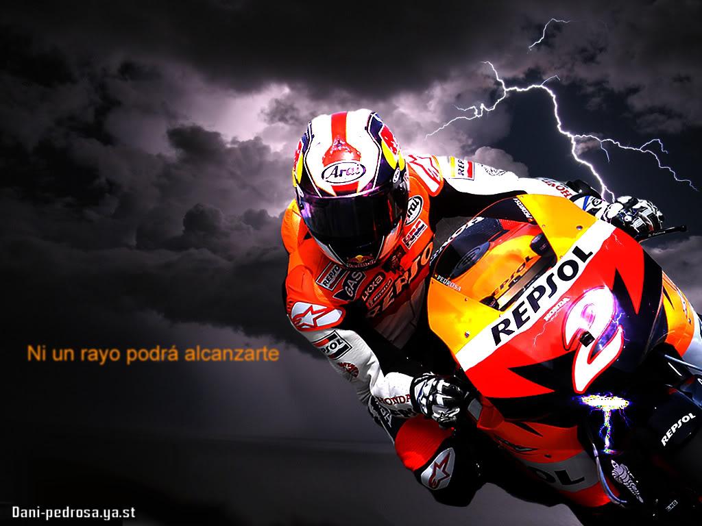 Repsol Honda MotoGP Team