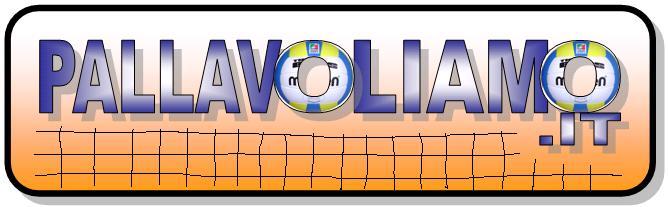 VOLLEY CLUB: marzo 2009